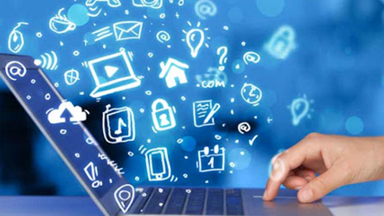 Realización de Proyectos Multimedia Interactivos