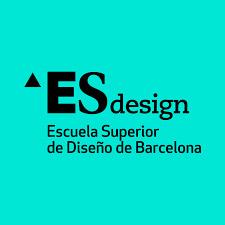 Máster en Diseño Web Multidispositivo