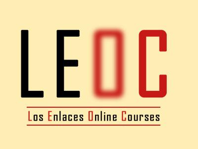Los Enlaces Online Courses