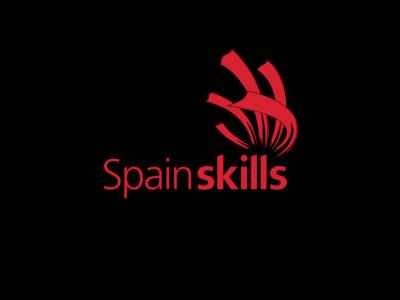 Spain Skills 2019